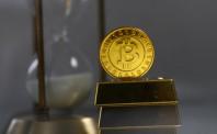 安全隐患巨大,数字货币回归理性
