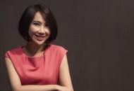 腾讯系创业者——张博