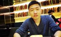 腾讯公关总监张军:奉劝某些同行做黑稿敬业点