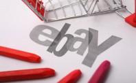 eBay创建德语门户网站 销售量超1.4亿