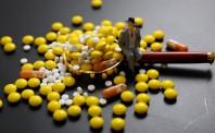 O2O医药电商难以持续   配送成本制约扩张速度