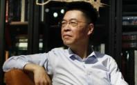 乐创文娱张昭:公司正进行新一轮融资 估值上涨