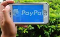 PayPal、连连支付:停止快捷人民币提现业务