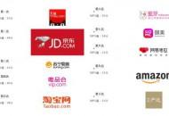 深圳消委会发布电商NPS报告 京东、天猫、网易严选等登榜前十