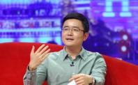 猎豹移动总裁徐鸣辞职 傅盛:他是无畏无惧的少年