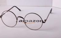 亚马逊极速扩张业务 推出服装订阅盒