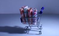 消费金融牌照成香饽饽,持牌机构银行系占九成