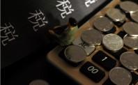 削弱电商优势 美国每年征收十亿美元销售税