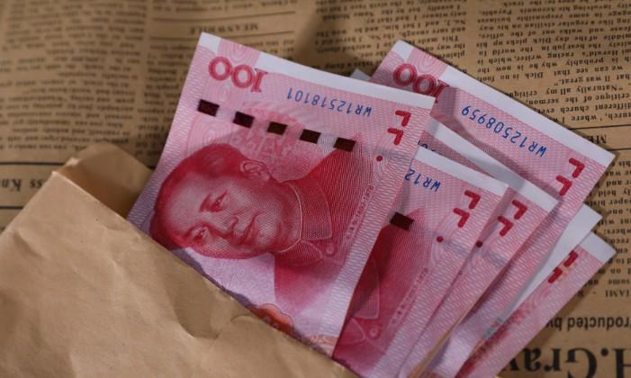 资金失控风险提升,信用卡套现黑产已是行业毒瘤_金融_电商报