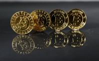 日本金融厅:最大数字货币交易所bitFlyer发现安全问题
