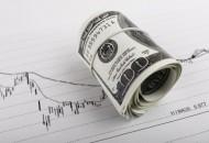 中信产业基金战略投资德尔玛电器