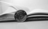 金钱随着时间而变化,加密货币未来可能用于支付工资