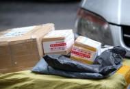 受321法案影响 美国加大入境FBA货物清关审核