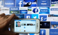 Instagram月活跃用户过10亿 市值将超千亿