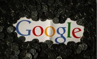 英国政府希望培养能匹敌硅谷巨头的科技公司