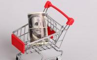 有家民宿获数千万战略投资  二季度平均入住率达73%