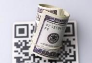 亚马逊官方收款服务有套路,跨境电商平台杀入支付场景