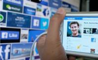 Facebook又陷丑闻  VR眼镜被判剽窃专利