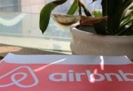 为安抚普通员工  Airbnb将发放奖金并准备上市