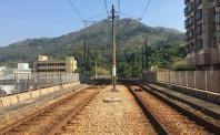 国务院优化物流再出招 铁路运输地位再获提升