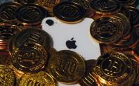 苹果重构iPhone地图  广泛使用新数据来源