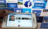 扎克伯格权利过大  Facebook频传丑闻股价暴跌