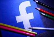 使用率过低  刚买来8个月的APP遭Facebook雪藏