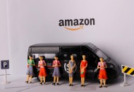 亚马逊预计在西雅图开第二家Amazon Go无人便利店