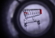易果脱手联华超市股份 完成向百联集团转让手续