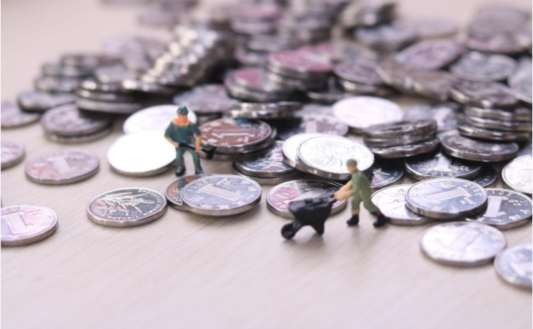 内衣电商Harper Wilde完成200万美元种子轮融资_B2B_电商报