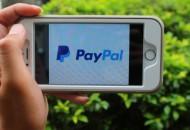 69亿美金完成交易 PayPal与Synchrony延长信用卡协议