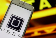 Uber国际业务难理想  收缩与再扩张均受阻