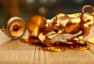 黄金钱包携手平安银行 进行多领域开发