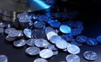 聚合支付发展机会大,支付业在绝境中寻找希望