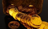 印度最高法院宣布维持加密货币禁令:成非法产业