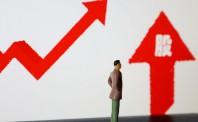 51信用卡香港招股 预计7月13日挂牌上市