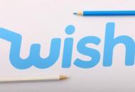 Wish将可单独屏蔽某国家