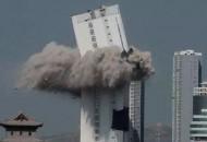 楼市摇摇欲坠,P2P理财雷爆不断,背后的黑手竟然是它!