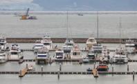同程旅游开展出境自助游供应商排查