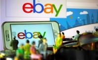 eBay英国站上线图片搜索功能