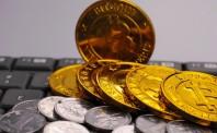 数字货币现金贷或成为新的万亿市场