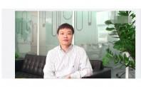 何小鹏:坚定看好小米 已购买1亿美元小米股票