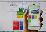 保护卖家 eBay退货选择压缩五选一