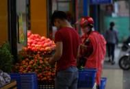 国家统计局:6月全国居民消费价格同比上涨1.9%