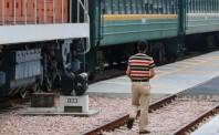 交通部发布绿色交通意见 意见囊括绿色包装及调整运输结构