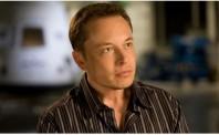 """马斯克:说我是""""亿万富翁"""" 其实是损我"""