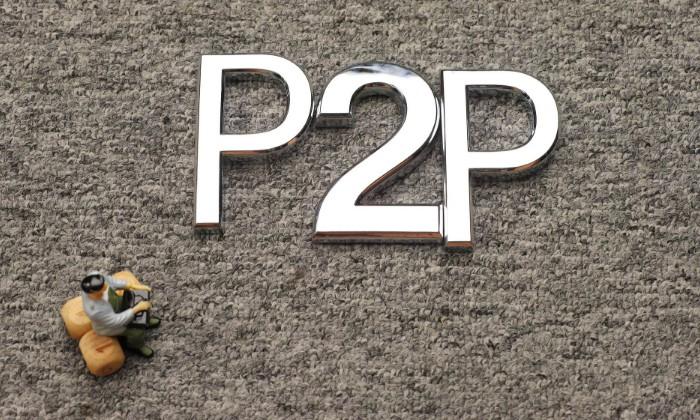 信息披露系统升级上线,P2P监管任重道远_金融_电商报