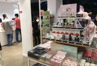 梅西百货旗下美妆品牌Bluemercury开启扩张计划