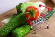 生鲜电商GrubMarket获GGV投资 将收购食品供应链公司
