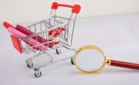 """探访无人超市:究竟是""""真风口""""还是""""伪需求""""?"""
